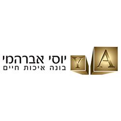 logo_0000s_0000_b1