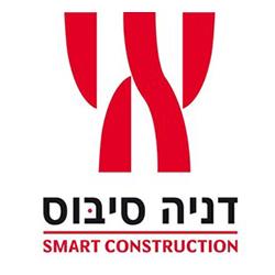 logo_0000s_0001_6614