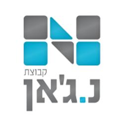 logo_0000s_0002_נ.ג'אן