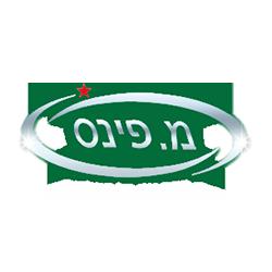 logo_0000s_0004_מ.פינס
