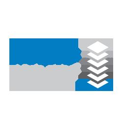 logo_0000s_0005_י.ע.ז