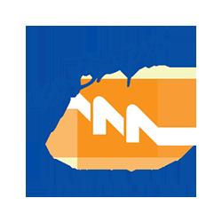 logo_0000s_0007_חברת-חשמל
