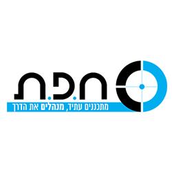 logo_0000s_0008_b2