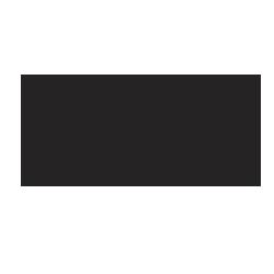 logo_0000s_0012_normal_logo