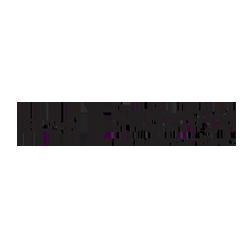logo_0000s_0013_SOTHEBYS-ISRAEL