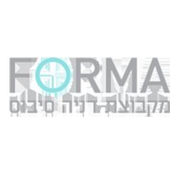 logo_0000s_0015_FORMA
