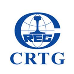 logo_0000s_0016_crtg