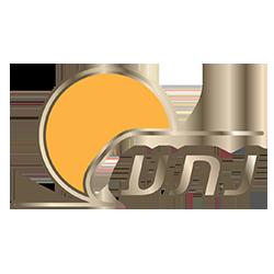 logo_0000s_0018_רכבת-קלה-תל-אביב