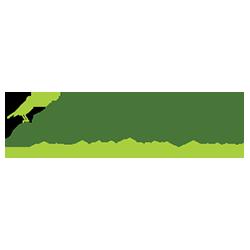 logo_0000s_0021_פארק-אריאל-שרון