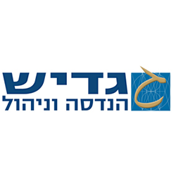 logo_0000s_0026_TheWorker___ba1543964708